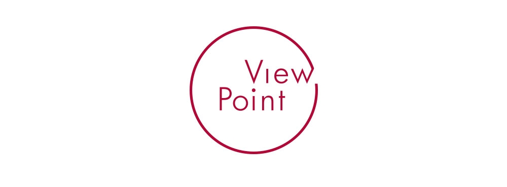 ViewPoint: brand identity