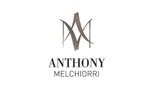 Anthony Mechiorri identity