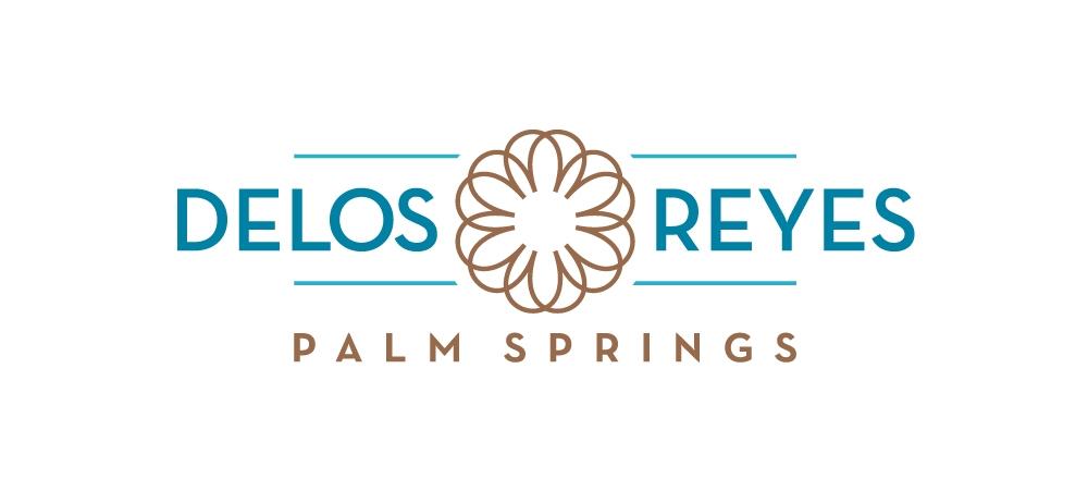 Delos Reyes Logo