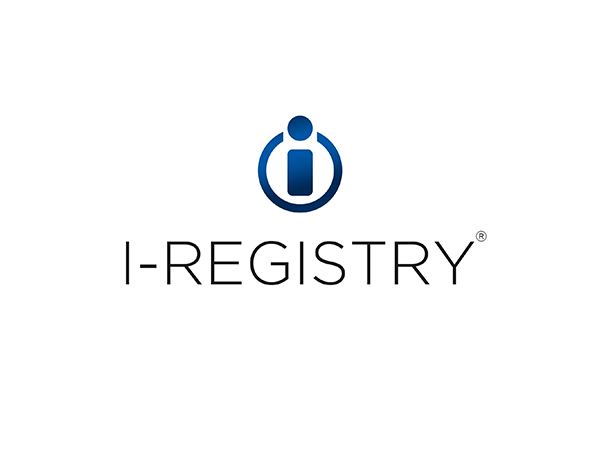 i-Registry | enhance your brand image and stand out online with these top level domain solutions